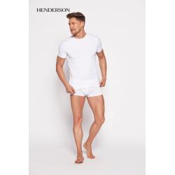 Koszulka Bosco 18731 00x Biała